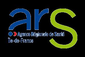 Logo de ARS De L'ile De France attaché a Sports Pour Tous